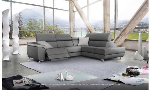 Canapé TIGROU