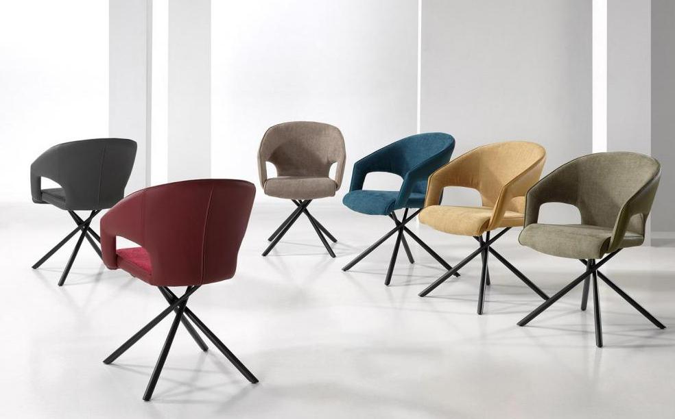 chaises et assises